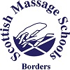 Borders - Scottish Massage School