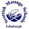 Edinburgh - Scottish Massage School